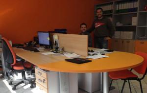Civita-Castellana---ufficio-amministrativo