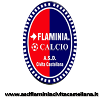 www.asdflaminiacivitacastellana.it