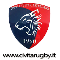 www.civitarugby.it