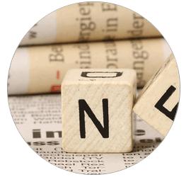 fcu_news