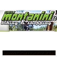 www.ciclimontanini.it